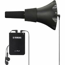 New!! YAMAHA SB5X Silent Brass System for Tenor Trombone Japan Import