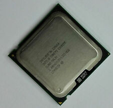 Free Shipping Intel Core 2 Extreme QX9650 CPU/LGA775/SLAN3/SLAWN/45nm/12MB/3.0G