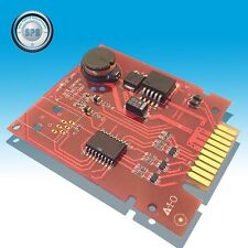 "Vita Spa ""ICS L.E.D"" Control Board 2007-2009.   ****SALE****"