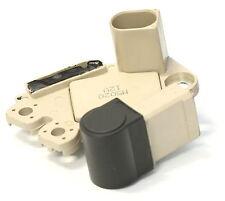 Voltage regulator PR2292 2542292 2542332 Valeo Alternator