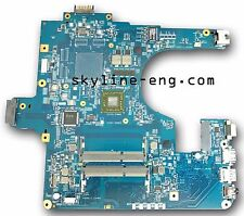 Acer Aspire E1-522 Motherboard AMD A6-5200 2.0GHz DDR3L 122253-3M NB.M8111.003
