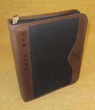 "Classic 1.5"" Rings 