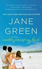 Another Piece of My Heart: A Novel by Green, Jane