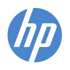 HP driver Windows PC e Notebook recupero/ripristino/riparazione computer XP/Vista/7/8/10