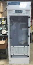 Sirchie DrySafe Forensic Evidence Drying Cabinet ACEVD30A AIRCLEAN SYSTEMS
