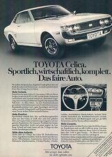 Toyota-Celica-1600-1975-Reklame-Werbung-genuineAdvertising-nl-Versandhandel