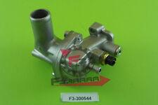 F3-33300544 TERMOSTATO COMPLETO Piaggio Porter Diesel 1200 1400 Originale
