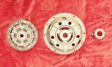 MG MGT TD TF T Type     CLUTCH KIT   (** See Engine No/ **)  (From 1951- 55)