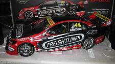 BIANTE 1/18 FABIAN COULTARD #14  HOLDEN VF COMMODORE 2015 V8 SUPERCAR B18H15D