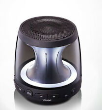 LG PH1 2.1Ch Portable Bluetooth Speakers+ 1Year LG India Warranty+VAT BILL