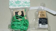 Stampin Up Stamp Set Stamps 15378 Christmas Xmas Holiday From My Pad to yours