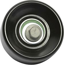 Continental Elite 49154 New Idler Pulley