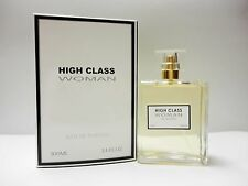1 SANDORA HIGH CLASS For Women 100mL 3.4oz Edp Our Impression of Coco Chanel #5
