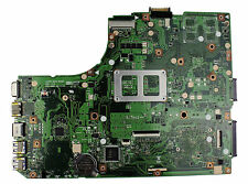 For ASUS K55A K55VD U57A Intel Mainboard 60-N89MB1301-A05 69N0M6M13A05 Board USA