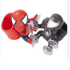 PCS Spider Man for Car Decoration With Sucker Disc Toys Dolls Series