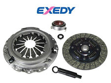 EXEDY OE REPLACEMENT CLUTCH KIT for 1994-2001 ACURA INTEGRA HYDRO B-SERIES