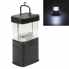 Waterproof 11 LED Bivouac Camping Tent Lantern Fishing Light Lamp Flashlight