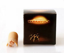 Top Quality Tarantula (Gimmick+DVD) by Yigal Magic Trick close-up floating magic