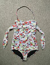 Erdem Swimsuit Small Medium Large