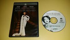 Sunset Boulevard (DVD, 2002, Collectors Edition) RARE