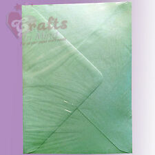 C6 / A6 Envelopes for Greeting Cards 114 x 162mm