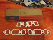 41 42 43 44 45 46 47 48 49 50 51 52 53  ford   INTAKE/ exaust manifold GASKET