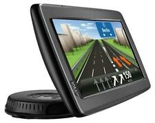 TomTom GO 820 LIVE Europe 45 Countries XL Navigation system IQ Routes