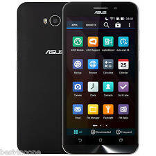 ASUS Zenfone Max Pro Android 5.0 5.5'' 4G Phablet Snapdragon 410 QuadCore 2G+32G