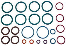 Crosman Benjamin Marauder BP2563 / BP2564 Air Rifle 2x COLOR O-Ring Rebuild Kit