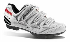 Gaerne G. Aster White MTB Cycling Shoes size 44 (Retail $229.99)