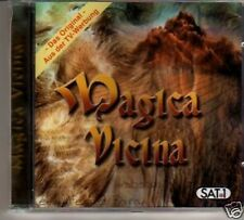 (N829) Various Artists, Magica Vicina