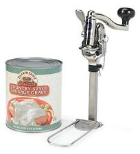 Nemco Can Pro Compact Can Opener - 56050-1