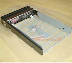 "3.5"" SATA SAS Hard Drive Tray Caddy for HP Compaq ProLiant ML150 G3 G5 G6 ML310"