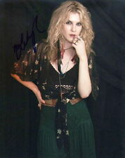 LILY RABE.. American Horror Story: Coven's Misty Day - SIGNED