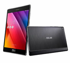 ASUS ZenPad S 8.0 Atom Z3530 Quad-Core 1.3GHz 2GB 32GB IPS Tablet - GRADE A
