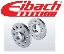 Eibach 10mm Hubcentric Wheel Spacers Audi A4 B6 B7 01-08 5x112