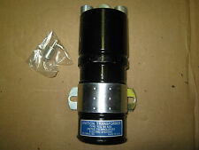 TCG 90A 3S ignition transformer, fits Bosch, United Technologies, Magtronic