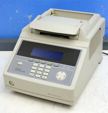 Perkin Elmer Applied Biosystems GeneAmp PCR Thermal Cycler System 9700