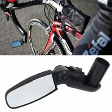 ZEFAL SPIN  BIKE CYCLE MIRROR