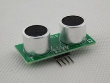 US-015 Ultrasonic Module Distance Measuring Transducer Sensor DC 5V new QTY:5
