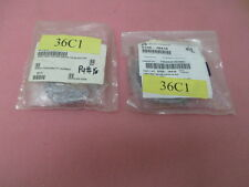 2 AMAT 0150-76410 CABLE ASSY 300 MM WAFER ON BLADE, CHC, 399271