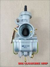 Honda  CD125  CD125S CT125 TL125 TRX125 XL100 XL125 Carburetor CARB High Quality