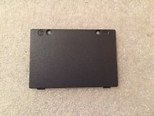 Memory Board Cover Toshiba Satellite S2800-500