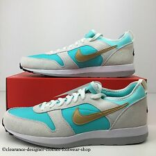 NIKE ARCHIVE 75.M TRAINERS NEW MENS RETRO CASUAL RUNNING SHOES UK 8 RRP £92
