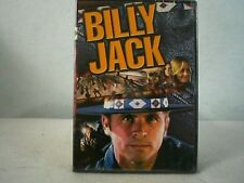 Billy Jack (out of print)