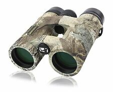 Vanguard Major League Bowhunter 10 x 42 Realtree Camo Limited Edition Binoculars