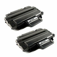2PK New Compatible with Samsung MLT-D209L,ML-2855ND,SCX-4824FN,SCX-4826FN, SCX-