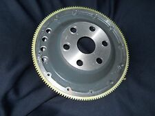 One (1) NEW Lycoming Flywheel Assy 72245 (very similar to 77579 see note)