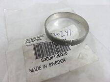 OEM KTM 450 525 XC ATV 2008-2009 Piston Ring PN 83004105000