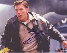BEN AFFLECK AUTOGRAPH SIGNED PP PHOTO POSTER